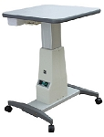MT-150 Motorized table (1 instrument)