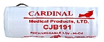 CJB-191 Rechargeable Battery for Keeler 3.6V