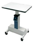 MT-175 motorized table