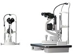 DS-280C Slit Lamp (2 mag)