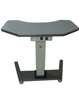 MT900 Motorized Table (2 instrument)
