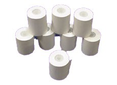 Universal  Thermal Printer paper